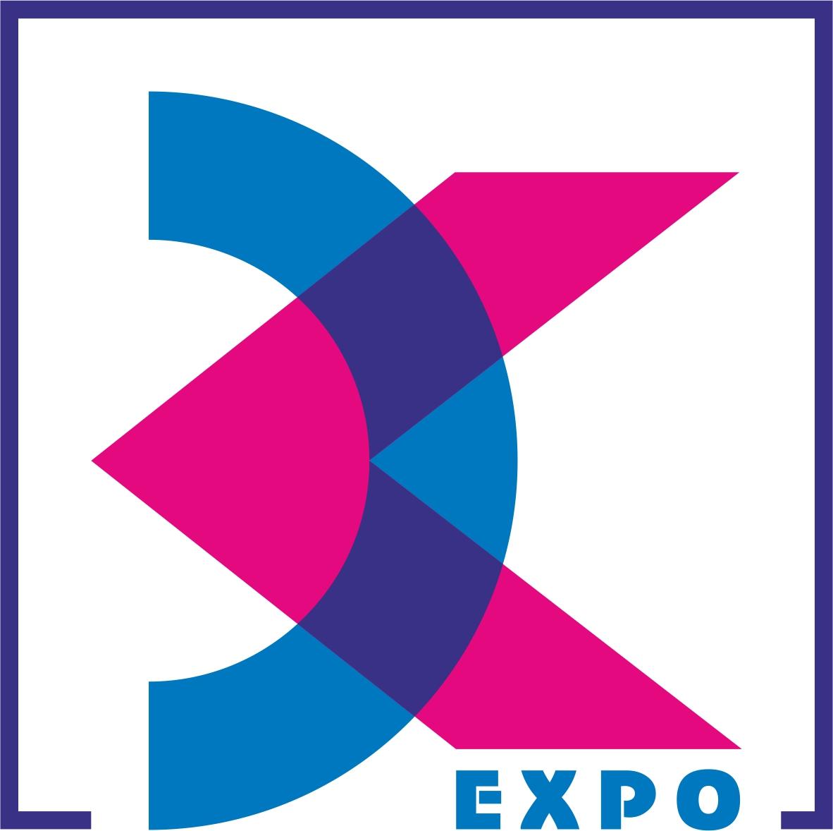 DK-EXPO